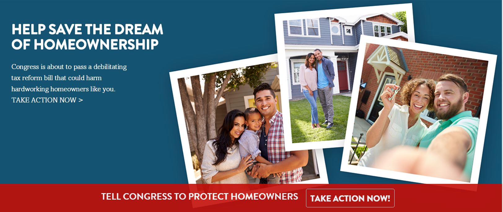 homeownership matters
